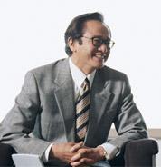 武汉生物工程学院后勤管理中心——姚志文