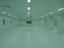 医疗器械净化工程-武汉同济美迪生科技有限公司