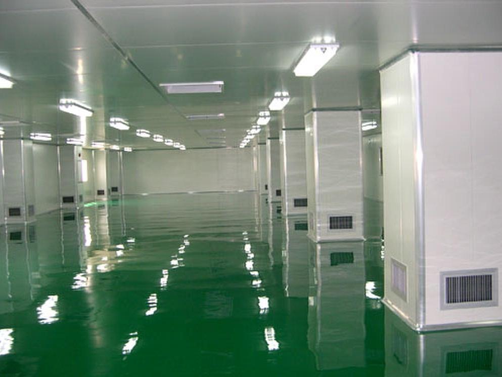 罗盖特生物营养品(武汉)有限公司